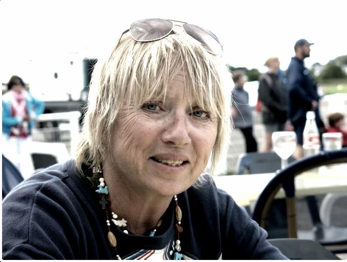 Marianne Shaw – Hypnothérapeute diplômée d'état – Annecy